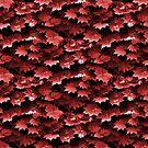 Redtree by Yampimon