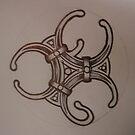 tattoo design commission by imajica