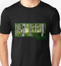 Colorado Slim Fit T-Shirt