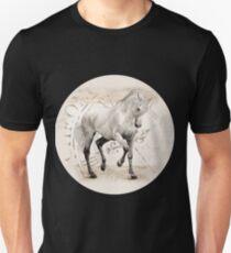 CHRONOS by Skyzune ART T-Shirt
