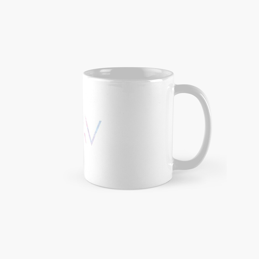 God Is Greater Than the Highs and Lows Mugs