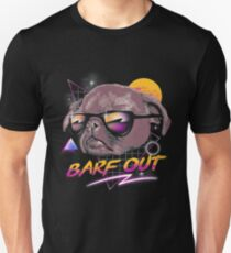 Barf Out! Unisex T-Shirt