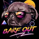 Barf Out! by vincenttrinidad