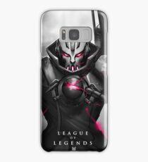 Creator Viktor - League of Legends Samsung Galaxy Case/Skin