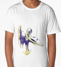 Lunala Long T-Shirt