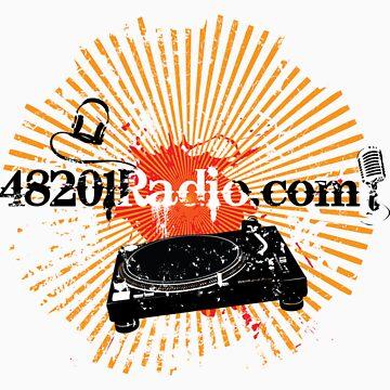 48201Radio Sunburst by qwizztest