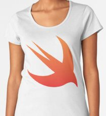 Swift Women's Premium T-Shirt