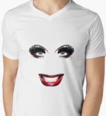 Bianca Del Rio Men's V-Neck T-Shirt