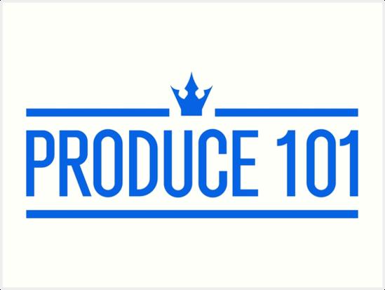 DOWNLOAD] Font Produce 101 – FLIPSIDE