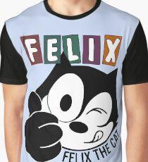 Yummy Graphic T-Shirt