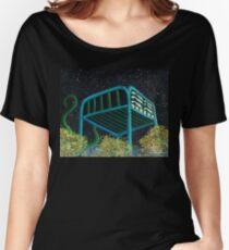 Deb Knub Women's Relaxed Fit T-Shirt