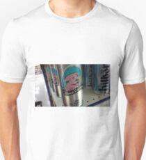 Cerdo T-Shirt