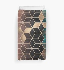 Funda nórdica Omre Dream Cubes