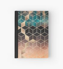 Omre Dream Cubes Hardcover Journal