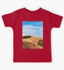 Tuscany View Kids Clothes