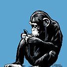 i-ape by TiagoChagas