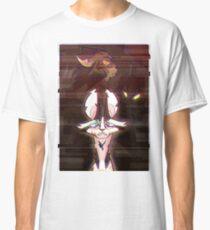 Krieger Katzen - Longtail Classic T-Shirt