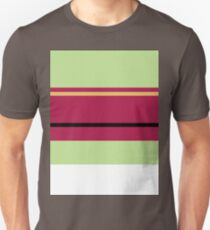 Kif Kroker Unisex T-Shirt
