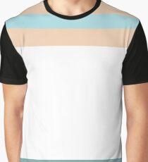 Professor Farnsworth Graphic T-Shirt
