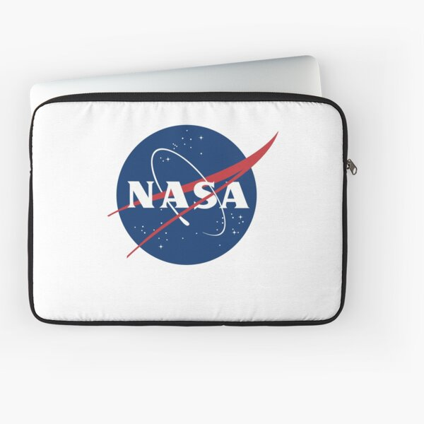 Nasa Laptop Sleeve