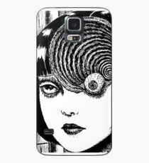 Uzumaki – Eye Case/Skin for Samsung Galaxy