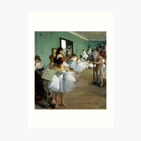 Kunstdrucke: Dance | Redbubble