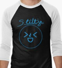 Stiltje Main Logo T-Shirt