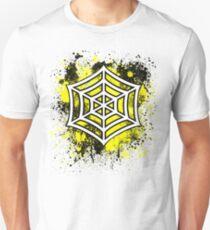 Urban Jager Unisex T-Shirt