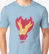 SKT T1 Olaf T-Shirt