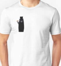 The Babadook: A Gay Icon Unisex T-Shirt