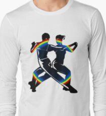 Dance new Long Sleeve T-Shirt