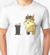 Indiana Bones T-Shirt