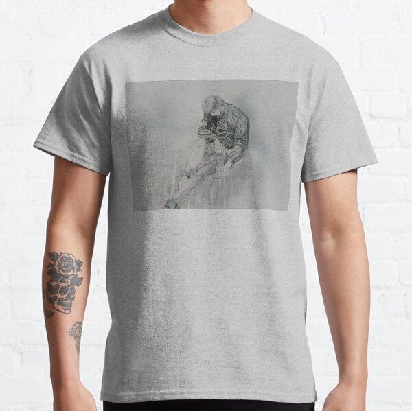 Admiral Yang Wenli Classic T-Shirt
