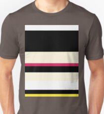 Nibbler Unisex T-Shirt