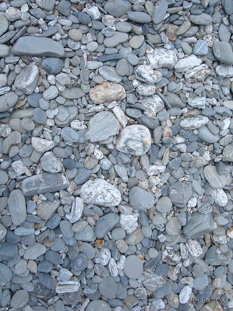 Stones by JDLENNOX