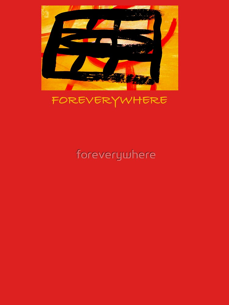 FOREVERYWHERE 17-X713 by foreverywhere