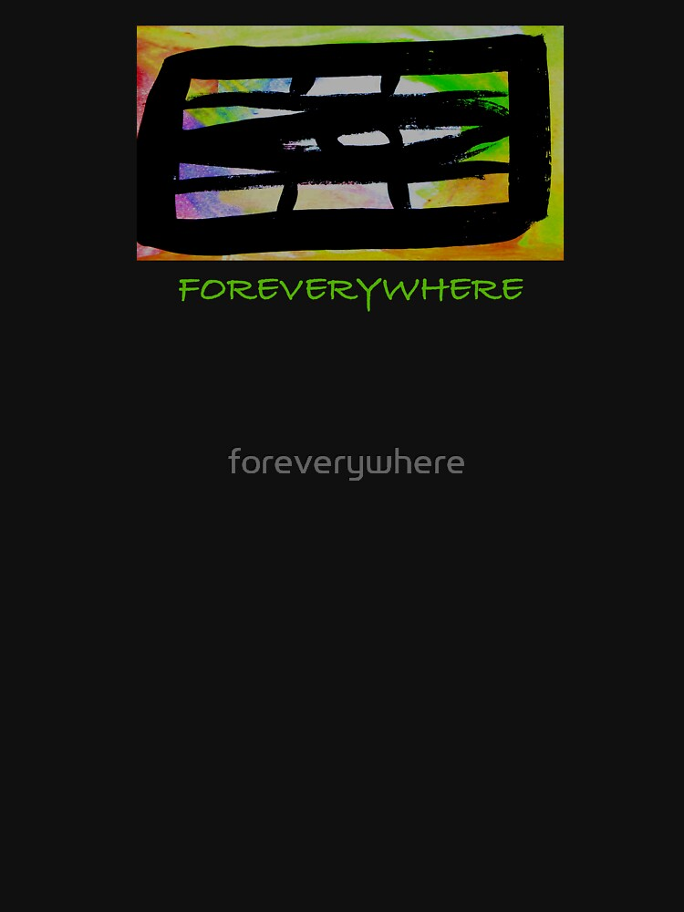 FOREVERYWHERE 18-X713 by foreverywhere