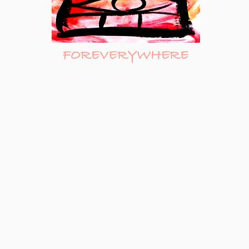 FOREVERYWHERE 19-X713 by foreverywhere