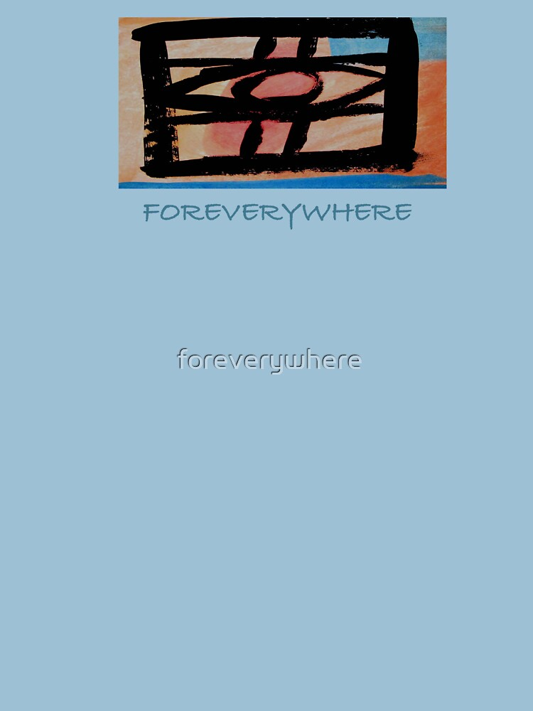 FOREVERYWHERE 20-X713 by foreverywhere