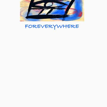 FOREVERYWHERE 21-X713 by foreverywhere