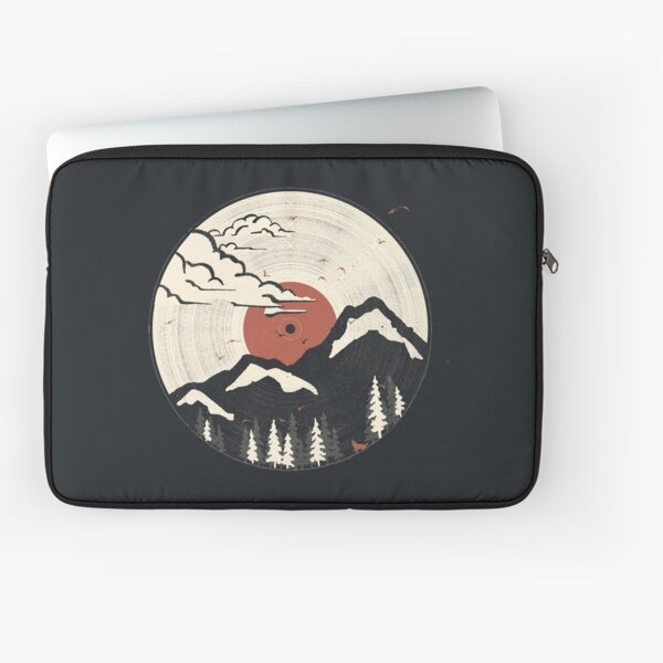 MTN LP... Laptop Sleeve