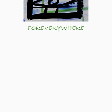 FOREVERYWHERE 28-X713 by foreverywhere