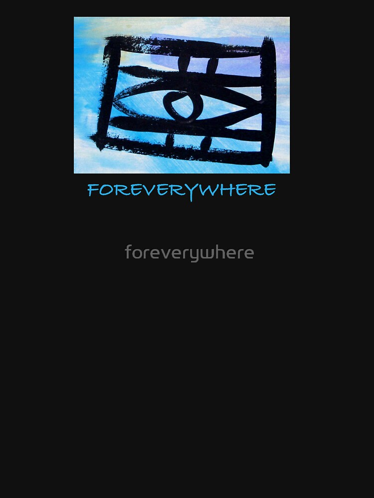 FOREVERYWHERE 30-X713 by foreverywhere