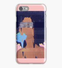 Sell Me Candy iPhone Case/Skin