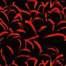 RED by UncaDeej