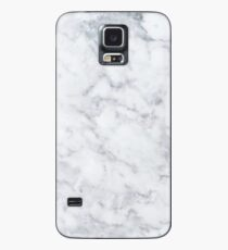 Tumblr Aesthetic Wallpaper Cases Skins For Samsung Galaxy For S9