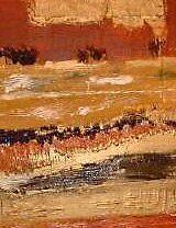 Southwest Sands by tigerlandry