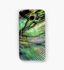 Close as a Mother's Prayer Samsung Galaxy Case/Skin