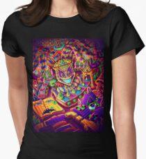 Kappa Factory T-Shirt