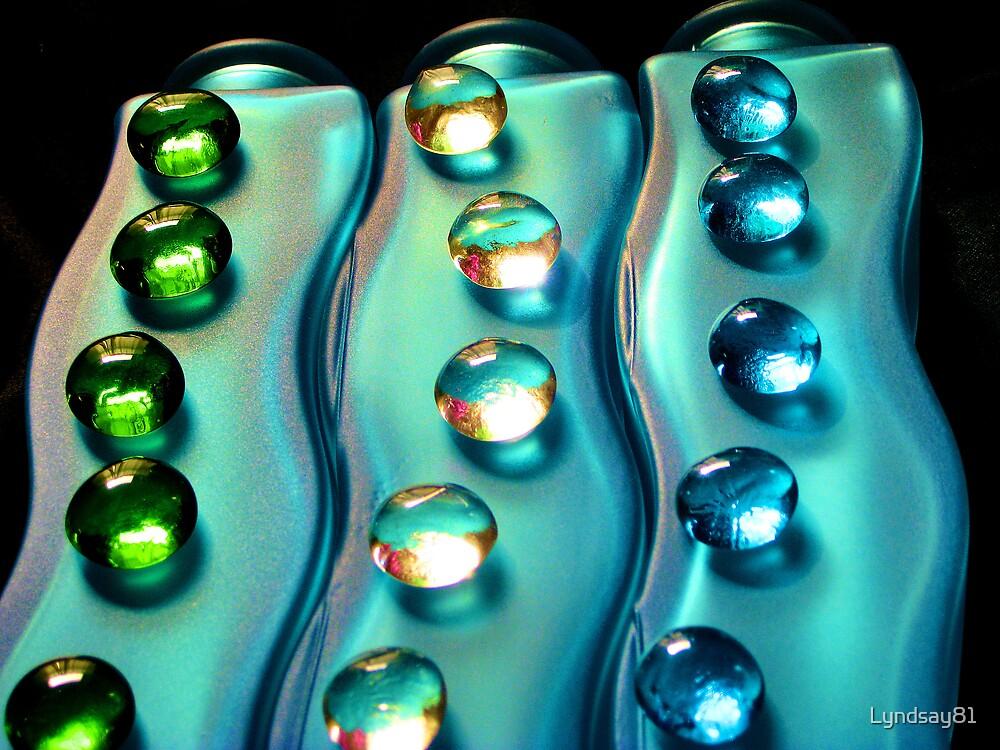 Marbles by Lyndsay81